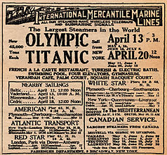 238px-RMS_Titanic_Ad_April_10,_1912