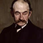 6: WW1, Hardy & Tolstoy