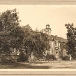 7: Prince Henry's Grammar School Otley