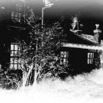 30: The Ghosts of Railway Cottage