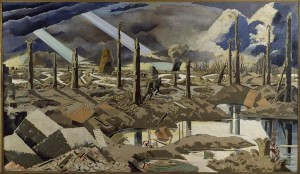 Blog 44b paul-nash-the-menin-road