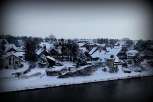 Blog 2a Rendsburg