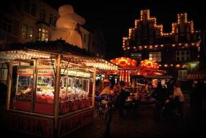 Blog 2b Rendsburg market