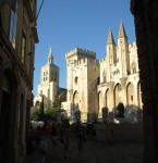 Languedoc & Les Landes