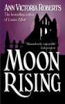 Moon Rising 1: Dracula, Bram Stoker and Whitby