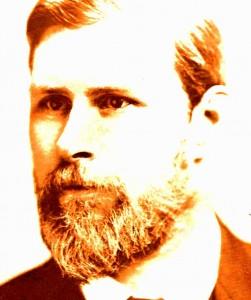 Stoker 1880s