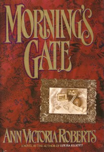Mornings Gate Wm Morrow