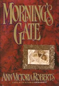 Mornings Gate Wm Morrow
