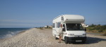 The New Motorhome – aka 'The Classy Chassis'