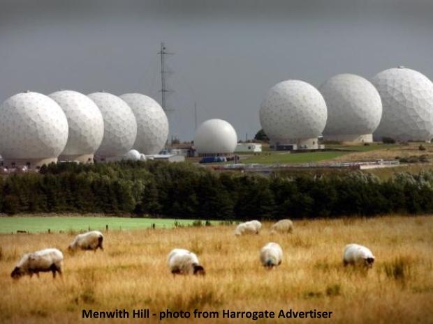 5 Menwith Hill Harrogate Advertiser