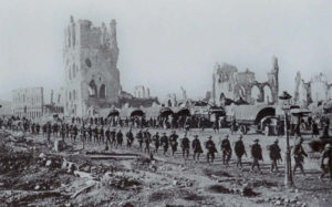 13a Ypres - no attribution anywhere