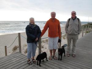 3-along-the-boardwalk