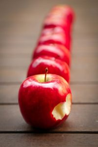 blog-pic-apples-public-domain