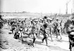 WW1 Centenary – a short extract from Liam's Story